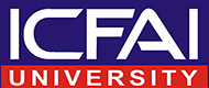 ICFAI logo